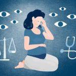 ¿Es lo mismo un aborto que una interrupción legal del embarazo?