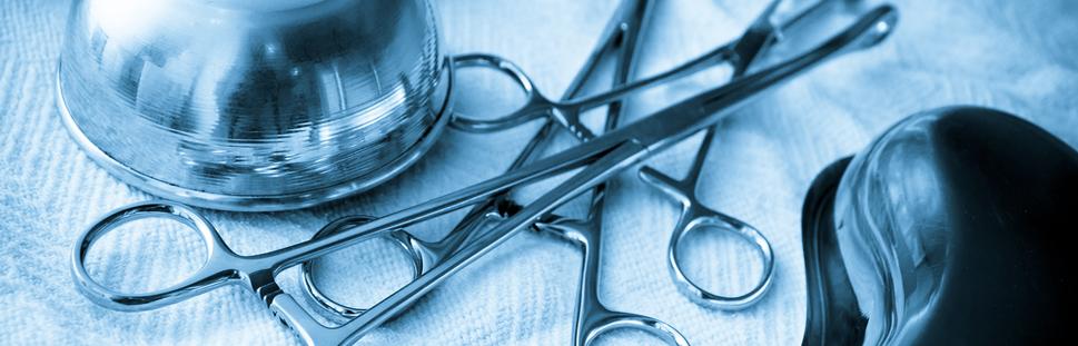 Aborto Quirúrgico