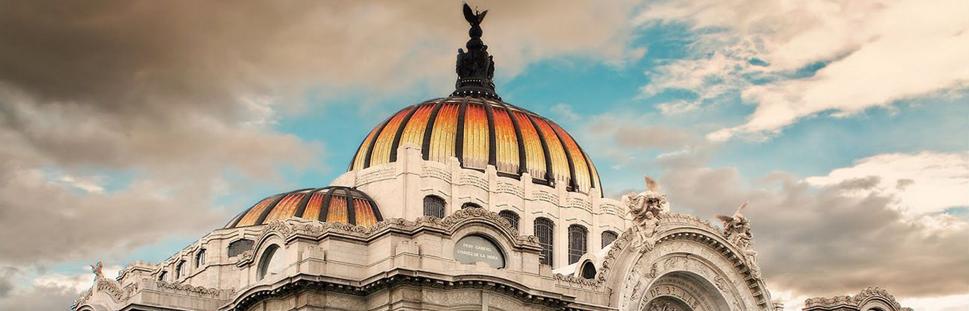 Contacto Abortar en México