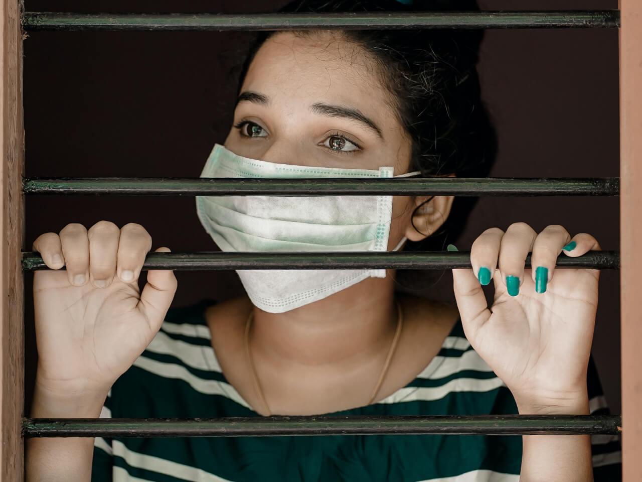 dificultades acceso aborto covid19